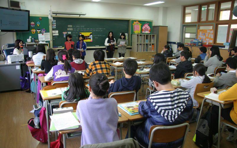 aula-alumnado-800x500