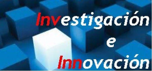 innovacion-investigacion-520x245