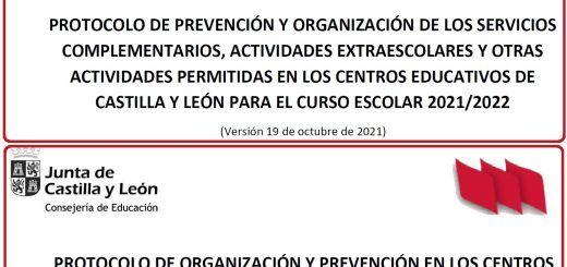 Actualizacion-Protocolos-Version-19-10-21