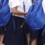 Alumnado-Uniforme