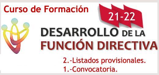 Curso-Direccion-21-22