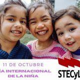 Dia-Internacional-Niñas