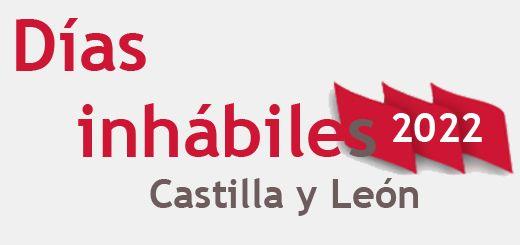 Dias-Inhabiles-2022