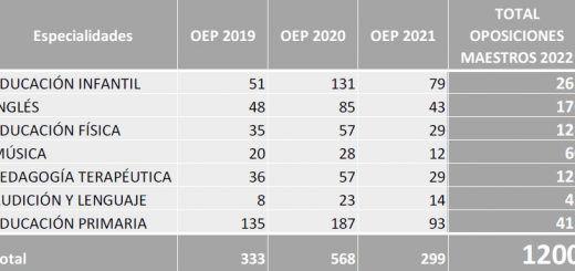 OEPD-CyL-2019-2021