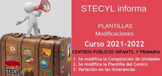 Plantillas-21-22-Primaria