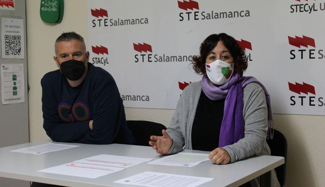 Rueda-Prensa-STE-Salamanca-Octubre-2021