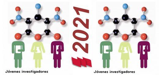 jovenes-investigadores-2021